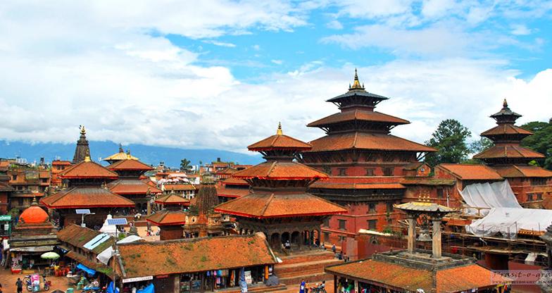 Kathmandu Valley Tour2