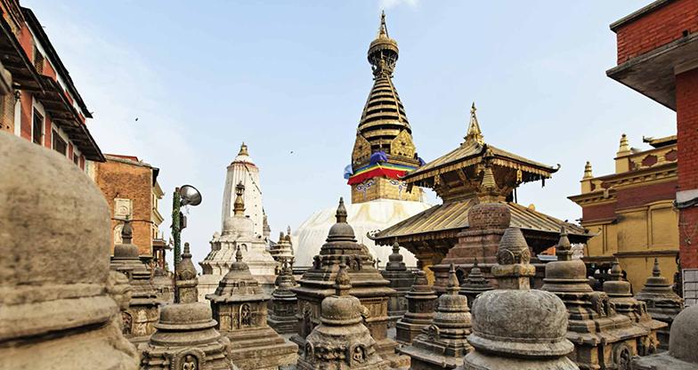 Kathmandu Valley Tour3