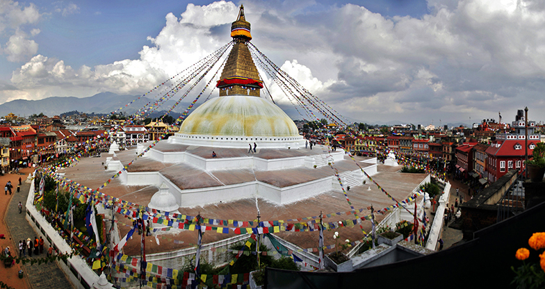 Kathmandu Valley Tour4