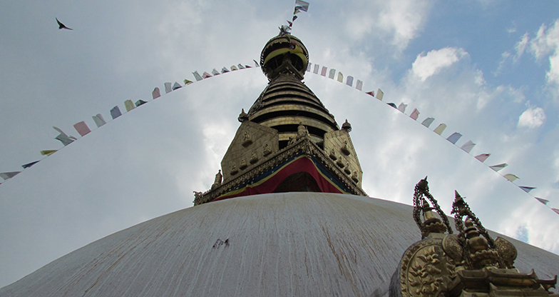 Kathmandu Valley Tour5