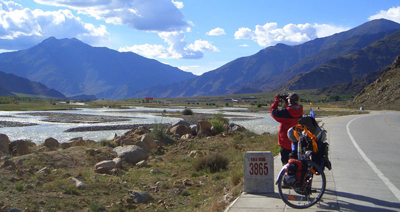 Lhasa-Bike-Tour-III