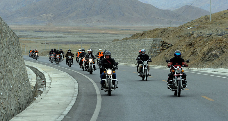 Lhasa-Bike-Tour-IV