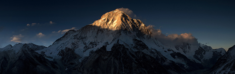 Makalu Base Camp Trekking (4)