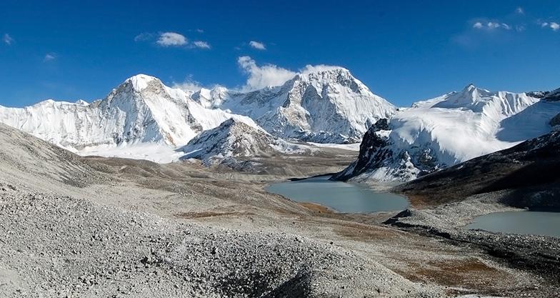 Panch Pokhari Trekking2