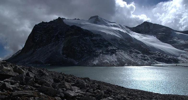 Panch Pokhari Trekking3