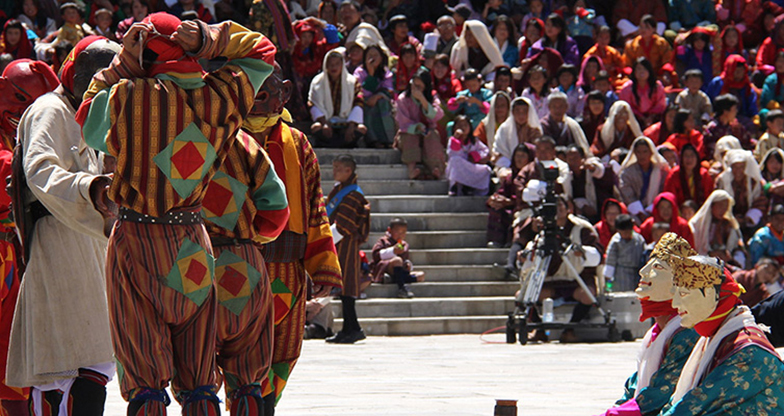 Paro-Tsechu-Festival-Tour-11th-to-15th-April-2015-I1