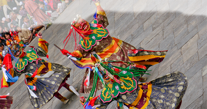 Paro-Tsechu-Festival-Tour-11th-to-15th-April-2015-III1