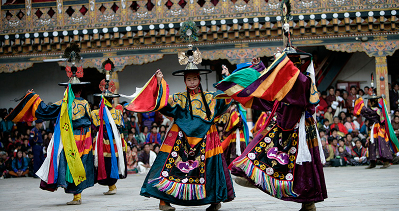 Paro-Tsechu-Festival-Tour-11th-to-15th-April-2015-V