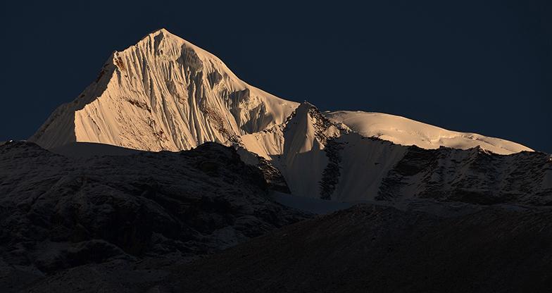 Singu Chuli Peak climbing (7)
