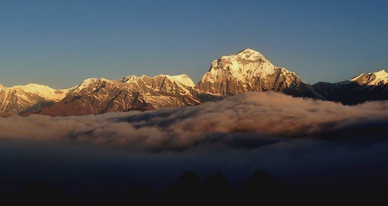 9 days Annapurna Panorama Trek (8)