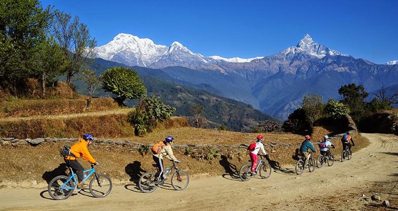 Cycling Tour (2)