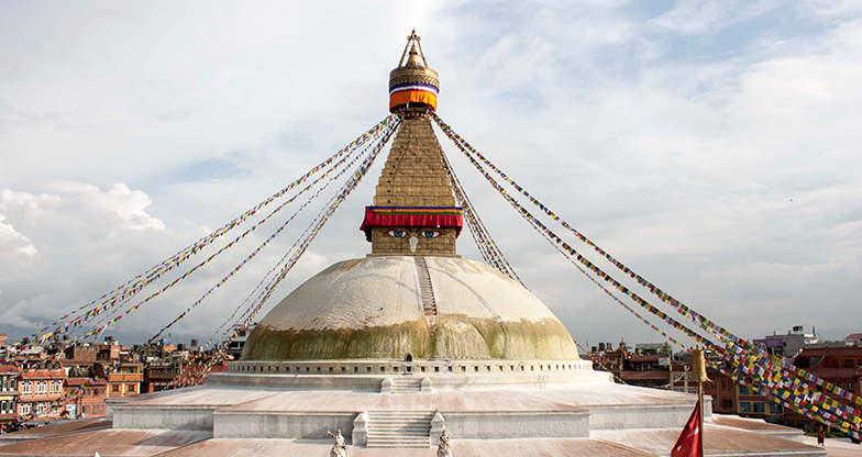 Helicopter-Tour-in-Nepal-IV