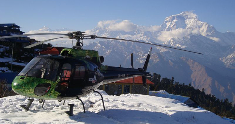 Helicopter-Tour-in-Nepal-V
