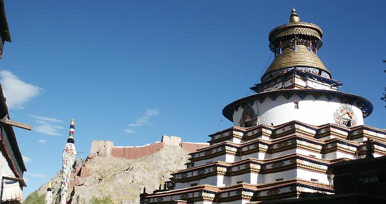 Tibet-Overland-Tour-II