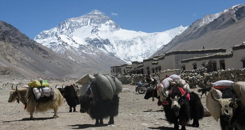 Tibet-Overland-Tour-III