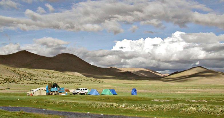 Tibet-Overland-Tour-V